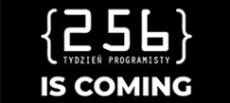 Tydzień Programisty