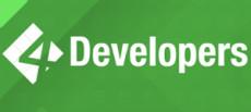 4DEV Live 2021 – jesienna edycja już w październiku!