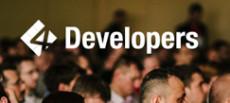 Gdzie najlepiej zabrać cały development team? Na 4Developers!