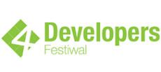 Ruszają lokalne edycje Festiwalu Technologicznego 4Developers!