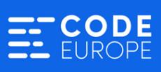 Code Europe - największa konferencja programistyczna już wkrótce
