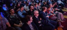 10. Konferencja Open Source Day już 17 maja w Warszawie – trwa rejestracja