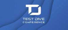 Zostań prelegentem podczas Test Dive