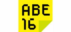 Konferencja AgileByExample