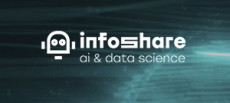 Infoshare AI & Data Science