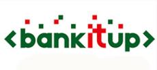 bankITup - Hackathon Banku Zachodniego WBK. Rusza rekrutacja