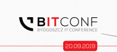 bITconf IT Conference