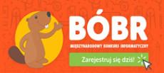 Kompendium wiedzy o Bobrze. Tym jednym – konkursowym!
