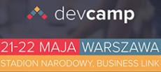 Programuj z pasją do innowacji - DevCamp Warsaw