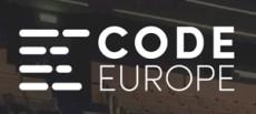 Code Europe – największa konferencja IT w Polsce powraca!