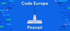 Code Europe