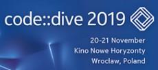 Ruszył nabór na prelegentów na jedną z największych konferencji programistycznej w Polsce!