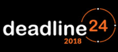 Deadline24