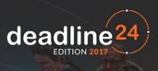 9. edycja międzynarodowego maratonu programistycznego Deadline24