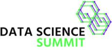 Data Science Summit 2019: Największe wydarzenie w Polsce dedykowane obszarowi data science