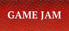 Game Jam Rzeszów 2018!