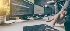 Elastyczność w IT - klucz do sukcesu