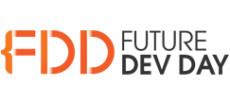 7. edycja konferencji dla programistów Future Dev Day