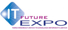VI edycja IT Future Expo
