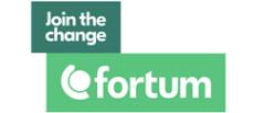 Fortum Hackathon