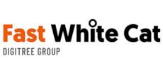 Jak w Fast White Cat dbamy o komfort pracy developerów