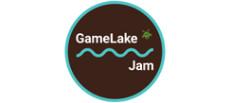 Pierwszy game jam w Olsztynie – GameLake Jam!