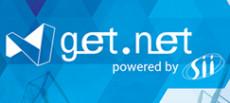 V edycja konferencji GET.NET