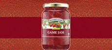 Game Jam Rzeszów 2019