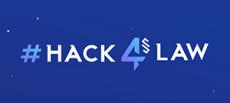 Dołącz do maratonu programowania Hack4Lem