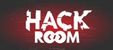 Ruszył pierwszy w Polsce Hack Room