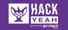 Kolejna edycja HackYeah już w listopadzie