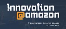 Chcesz poznać najnowsze innowacje Amazon?