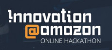 Innovation@Amazon – niezwykły hackathon online