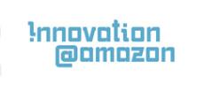 Rusza II edycja konferencji technologicznej Innovation@Amazon
