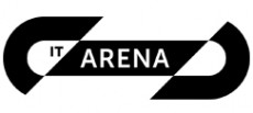 IT ARENA - The biggest IT event in Eastern Europe