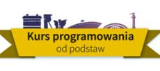 Software Development Academy rusza na Śląsku!