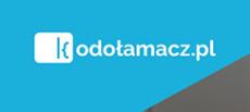 Pierwszy bootcamp Data Science w Polsce