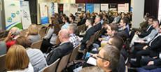 Konferencja dla branży IT w Rzeszowie