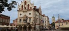 Co 10 polski informatyk studiował w Rzeszowie