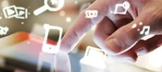 Ochroń swoje dane i pieniądze przed cyberatakiem
