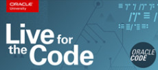 Oracle Code Explore zawita do Warszawy