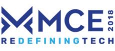 Już 5 i 6 czerwca w Warszawie 5. edycja konferencji MCE!