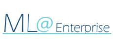 Zapraszamy na ML@Enterprise