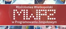 Zapraszamy serdecznie na XII MWPZ!