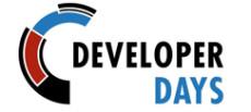.NET DeveloperDays 2017