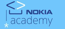 Nokia Academy: łowienie talentów
