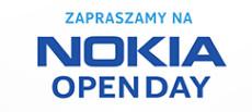 Enter Nokia – zobacz, jak tworzone są technologie telekomunikacyjne jutra