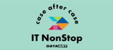 Kolejna edycja IT NonStop!