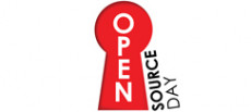 11. Konferencja Open Source Day