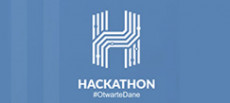 Ministerstwo Cyfryzacji zaprasza na Hackathon #OtwarteDane